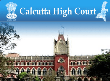 Calcutta High Court Jobs 2019 – Apply Online Kolkata High Court Posts