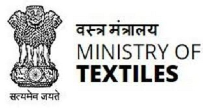 Ministry of Textiles Jobs 2019 – Apply Online 15 Designer cum Marketing Executive, Cluster Development Executive