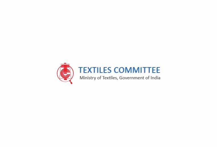 Textile Committee Govt Jobs 2019 – Vacancy for 16 Quality Assurance Officer & Accountant Posts