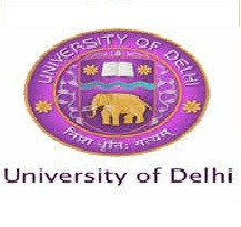 Delhi University Jobs 2019 – Apply For 7 Sr Assistant, Jr Assistant, MTS – Library Attendant Posts