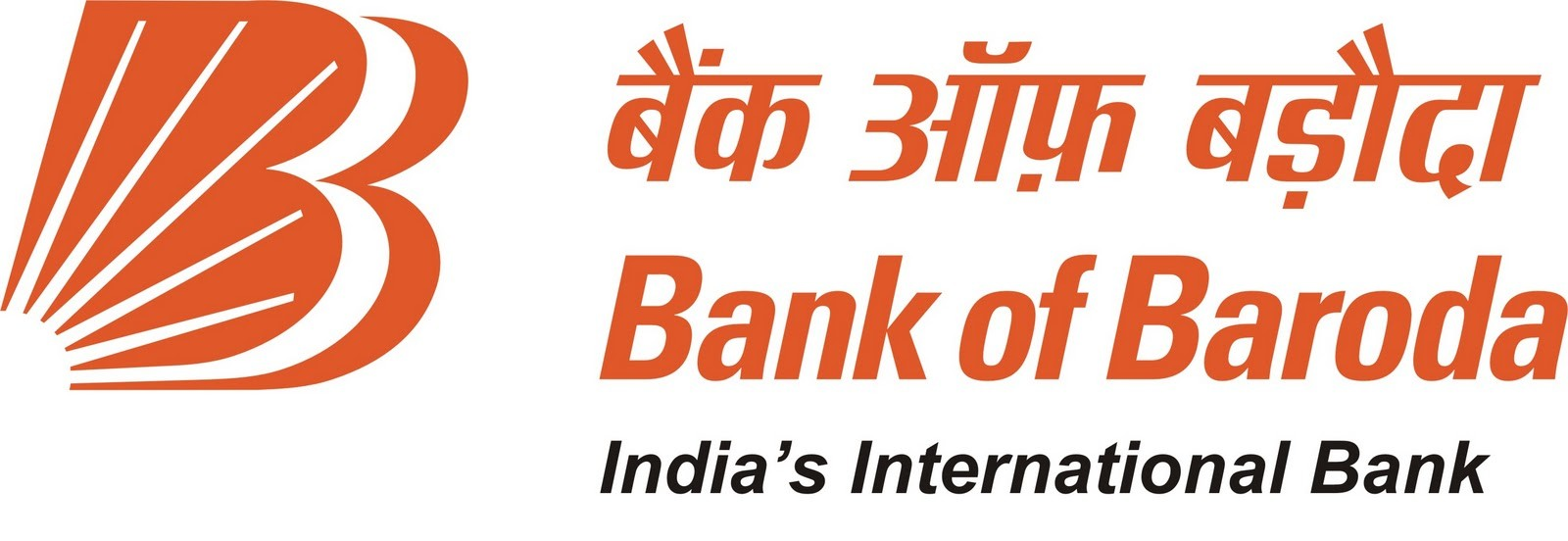 Bank Of Baroda 5000 Jobs 2020