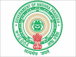 Appsc Aee 309 Recruitment 2020