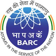 Barc Recruitment 2020 – Apply Online 144 Barc Stipendiary Trainee Vacancies