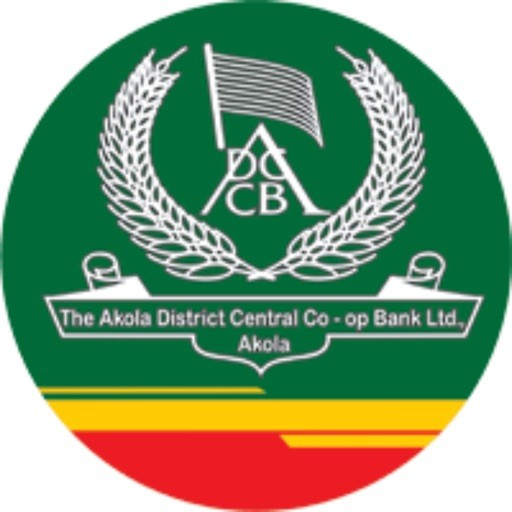 District Central Cooperative Bank Ltd Jobs 2020 – 79 Banking Officer, Junior Clerk Vacancies
