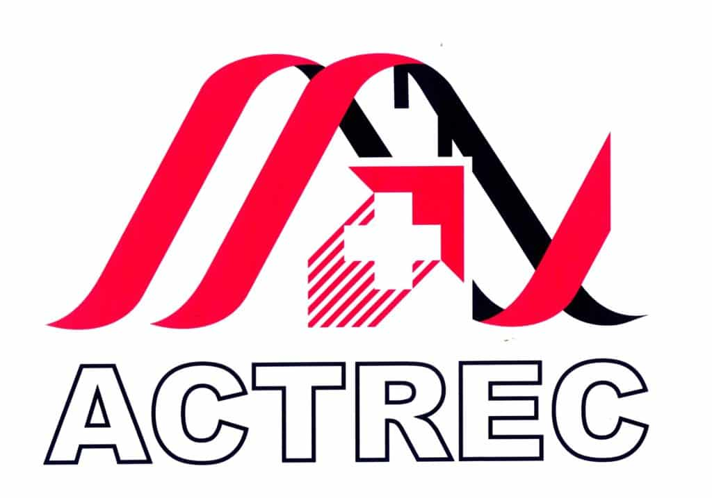 ACTREC Jobs 2020 – Apply Online For 46 Lead Medical Officer, Gynecologist, Study Manager & Other Posts