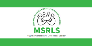 MSRLS Jobs 2020 – Apply Online 97 Manager, Accountant & Other Posts