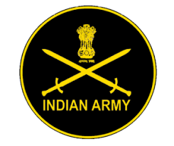 Army Recruiting Office, Katihar Jobs 2020 – Apply Latest Soldier Vacancies – Free Job Alert