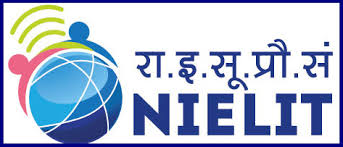 NIELIT Delhi Jobs 2020 – Apply 328 Sr. Programmer, Assistant Programmer & Other Post Vacancies